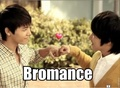 Bromance - jenjen_bunny photo