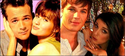 Brylan and Lannie