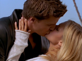 Buffy and Angel - bangel photo