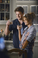 C&B  - castle-and-beckett photo