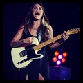 CP live - christina-perri photo