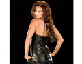 Candice Michelle Photoshott Flashback - candice-michelle photo