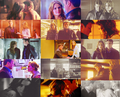 Castle and Beckett 5x01-5x02