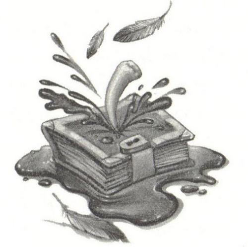 Chapter art