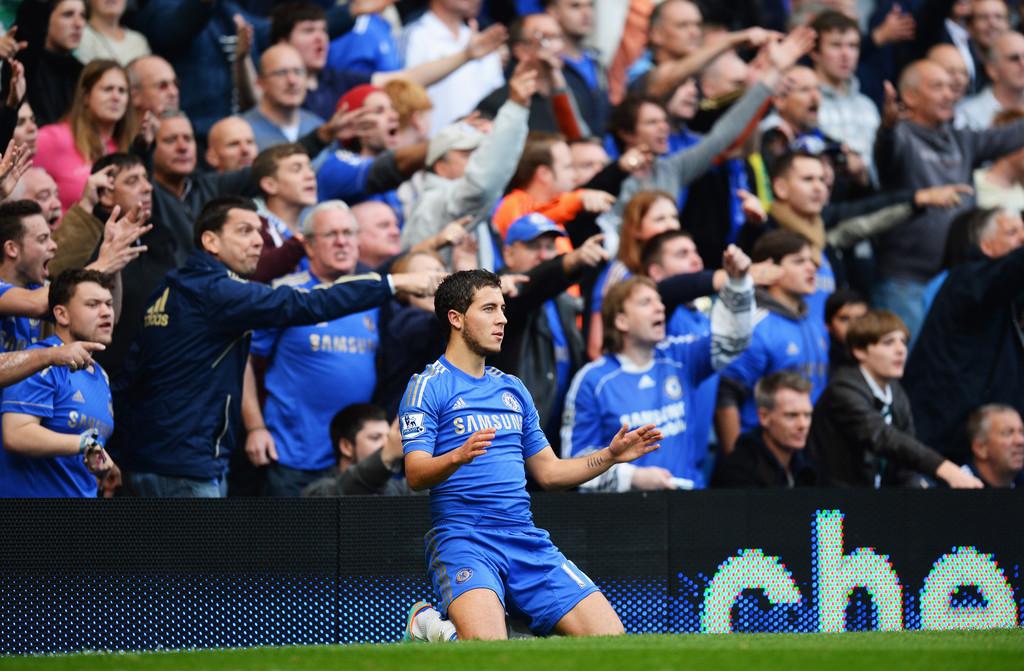 Image Result For Chelsea Vs Fc Roma