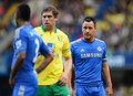 Chelsea - Norwich, 06.10.2012, Premier League - chelsea-fc photo