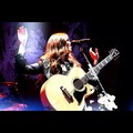 Christina Perri live - christina-perri photo