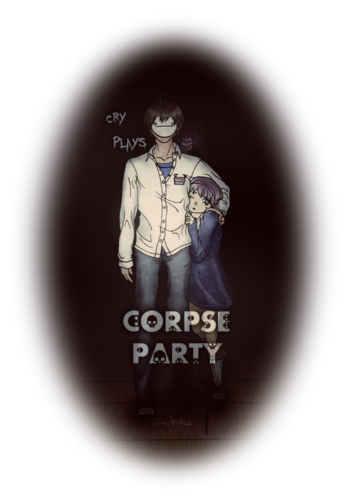 Corpse Party etc.