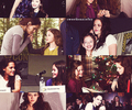 Cullen family,BD part 1 &2 - twilight-series photo