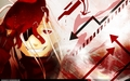 DW - Shiro