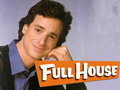 Danny - full-house photo