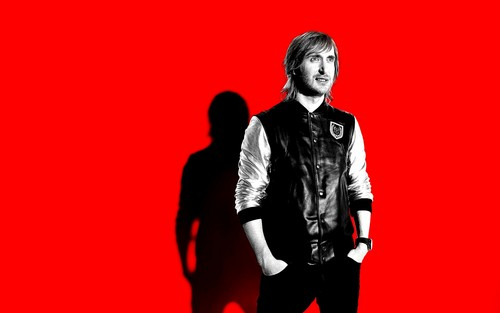 David Guetta wallpaper possibly containing a well dressed person, tights, and a legging called David