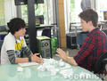 Degrassi Showdown-Stills-HD - degrassi photo