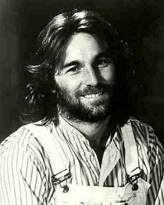 Dennis Carl Wilson (December 4, 1944 – December 28, 1983)