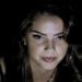Diana Meade-Loner