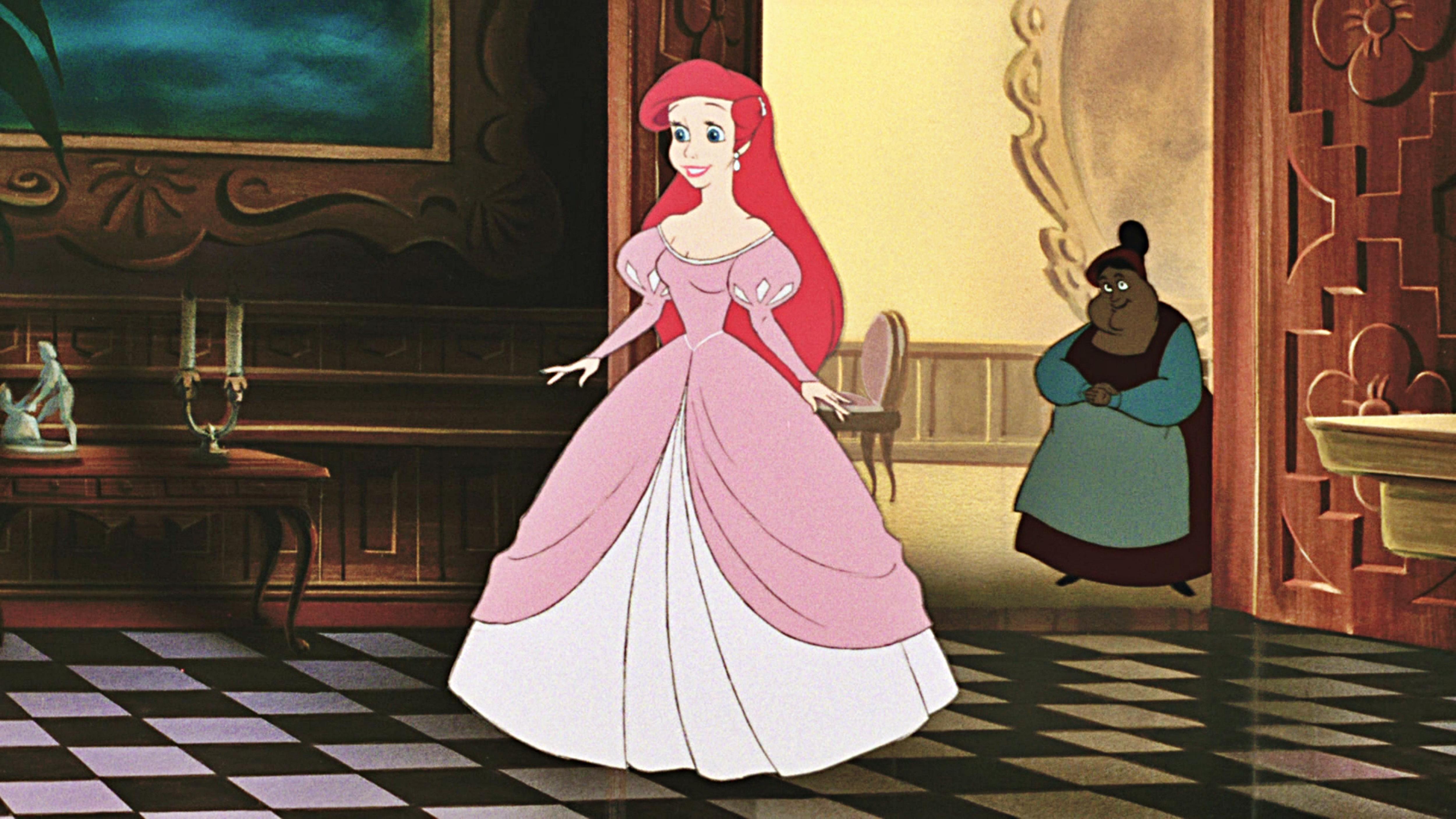 News And Entertainment Disney Princess Ariel Jan 04 2013 News And Entertainment Princess
