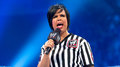 Divas As Referees: Vickie Guerrero - vickie-guerrero photo