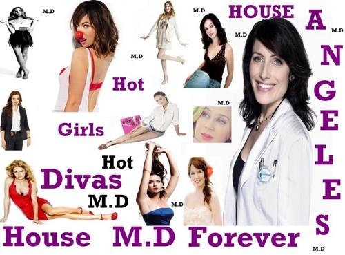 DivasHouse