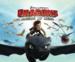Dragons: Riders of Berk Logo - dreamworks-dragons-riders-of-berk icon
