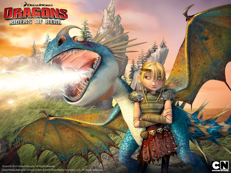 How To Train Your Dragon Images Dragons Riders Of Berk Wallpapers