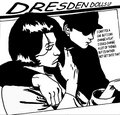 Dresden Dolls  - the-dresden-dolls fan art