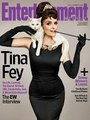 EW October 2012 - tina-fey photo