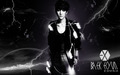 EXO-K - exo-k wallpaper