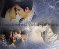 Edward and Bella in love - twilight-series photo