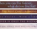 Twilight saga tag lines - twilight-series photo