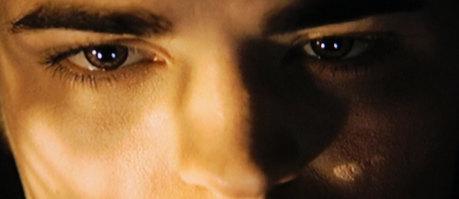 Edward Cullen wallpaper entitled Edward in Twilight