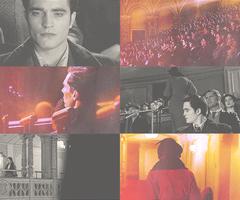 Edward's flashback scene BD part 1