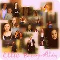 Ellie Darcey Alden - ellie-darcey-alden fan art