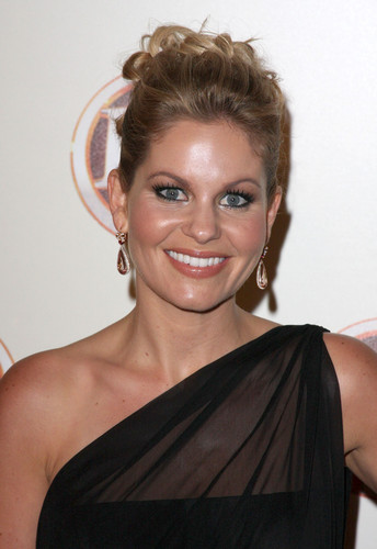 Entertainment Tonight 62nd Annual Emmy After Party