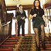 Ezra & Aria pilot - ezra-and-aria icon