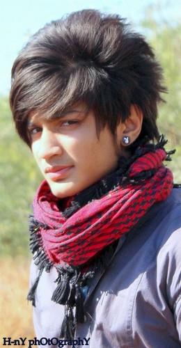 Faiq Munir