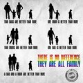 Family - gay-rights photo