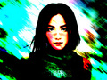 Faye  - faye-wong wallpaper