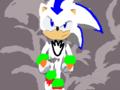 For:larryhedgehog
