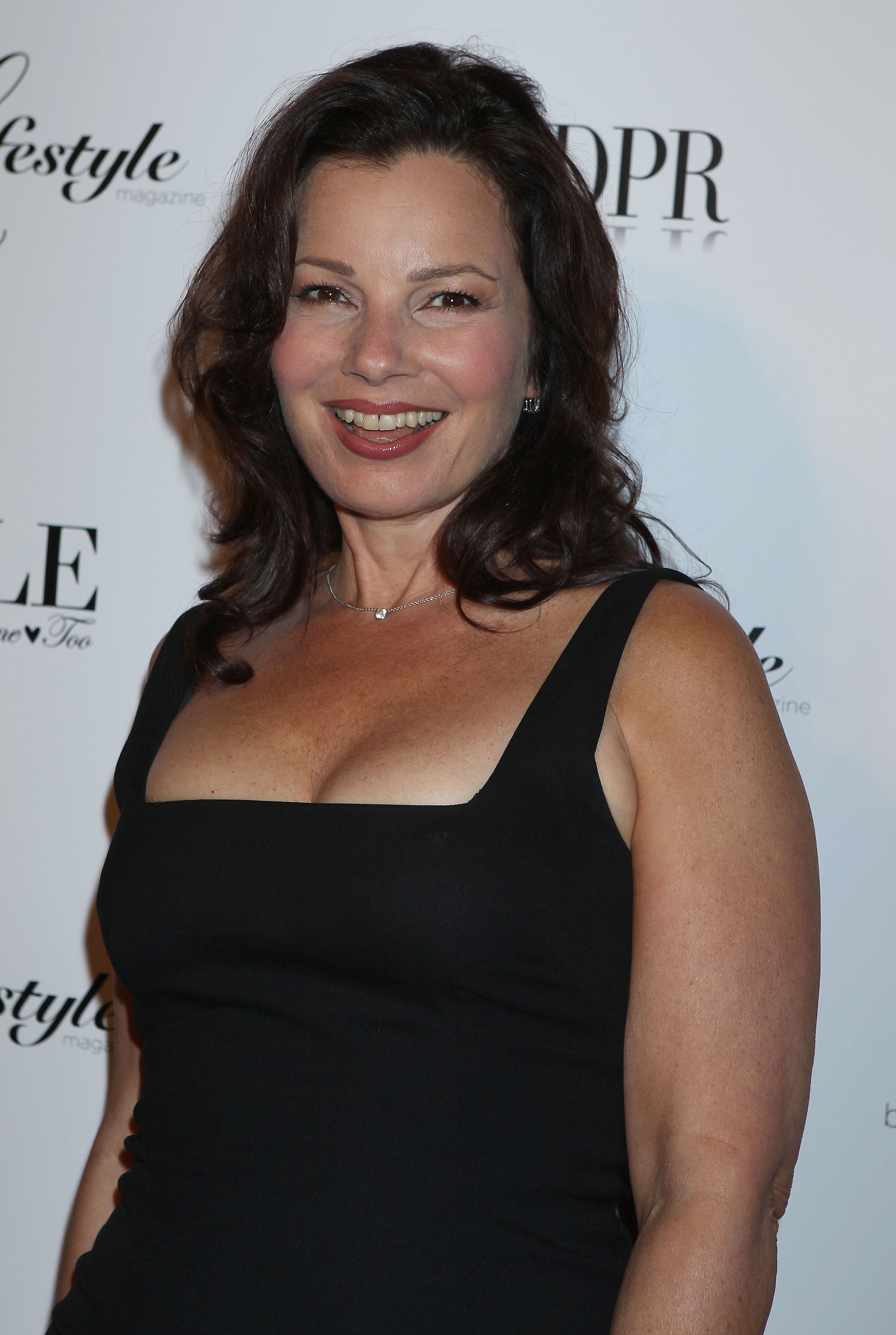 Fran Drescher Quotes: Whatever Happend To What's Her/his Name? On Pinterest