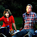 Frankie&Mike - frankie-and-mike-heck icon