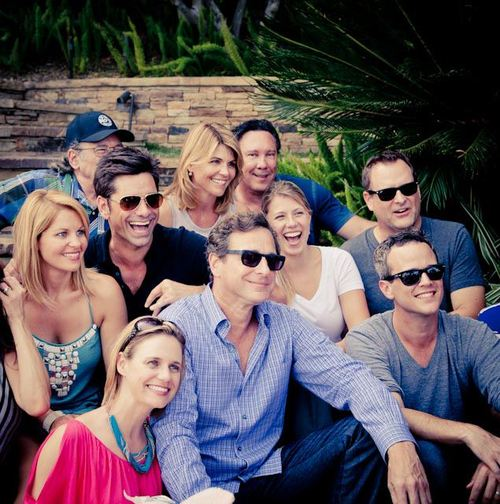 Full house cast today full house photo 32305987 fanpop fanclubs