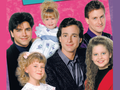 full-house - Full House wallpaper