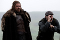 Game of Thrones- Behind the scenes - game-of-thrones photo