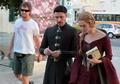 Game of Thrones- Season 3 - Filming in Dubrovnik - game-of-thrones photo