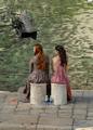 Game of Thrones- Season 3 - Filming in Dubrovnik - game-of-thrones photo
