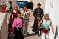 Game of Thrones- Season 3 - Filming in Dubrovnik - lord-petyr-baelish photo