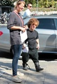 Game of Thrones- Season 3- First set photos from Croatia - tyrion-lannister photo