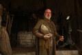 Janos Slynt - game-of-thrones photo