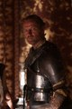 Jorah Mormont - game-of-thrones photo