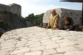 Tyrion Lannister & Varys - game-of-thrones photo